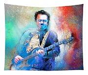 Steve Lukather 01 Tapestry