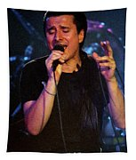 Steve Perry-95-0026 Tapestry