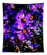 Still Life 0311311 Tapestry