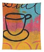 Still Tapestry