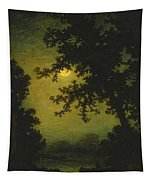 Stilly Night Tapestry