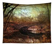 Stone Bridge Tapestry