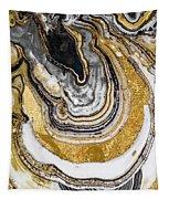Stone Prose Tapestry