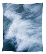 Storm Driven Tapestry