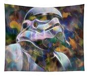 Stormtrooper Tapestry
