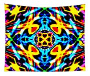Strabe Tapestry