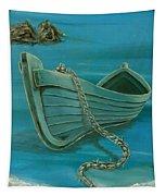 Stranded Tapestry