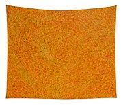 Su Gaia Tapestry