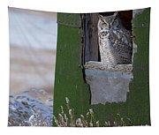 Subarticus.. Tapestry