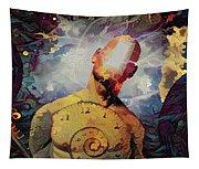 Subconsciousness Tapestry