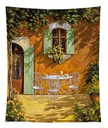 Sul Patio Tapestry