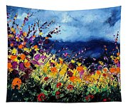 Summer 45 Tapestry