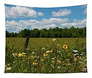 Summer Dreams... Tapestry