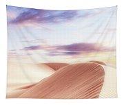 Summer Sands Tapestry