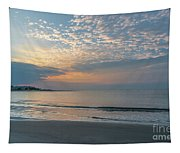 Sun Kissed Morning Tapestry