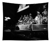 Sun Ra Arkestra At The Red Garter 1970 Nyc 18 Tapestry