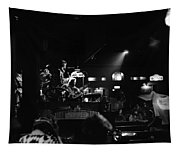 Sun Ra Arkestra At The Red Garter 1970 Nyc 20 Tapestry