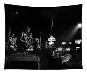Sun Ra Arkestra At The Red Garter 1970 Nyc 21 Tapestry