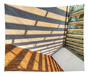 Sun Struck Tapestry