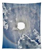 Sundog 2 Tapestry