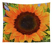Sunflower 12118-3 Tapestry