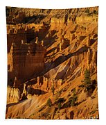 Sunrise Point 6 Tapestry