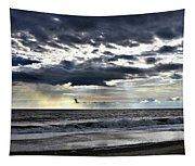 Sunrise Promise Tapestry