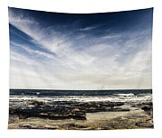 Sunshine Coast Landscape Tapestry