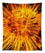Super Nova Moment Tapestry