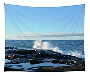 Superior Pools Tapestry