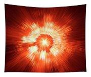 Supernova 2 Tapestry