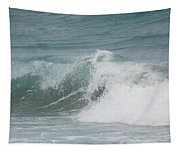 Surf Tapestry