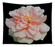 Sweetheart Rose Tapestry