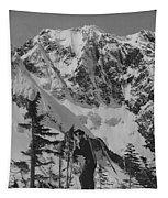 T-204401 Ron Nicolli Tapestry