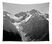 T-304403 Mt. Formidable Tapestry