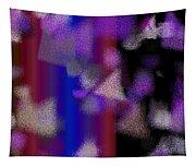 T.1.736.46.16x9.9102x5120 Tapestry