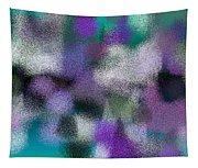 T.1.825.52.4x3.5120x3840 Tapestry