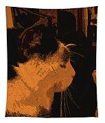 Taddeo B Tapestry