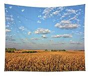 Tanner Farm Tapestry