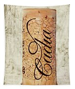 Tappo Cadia Tapestry