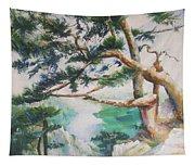 Tara Tapestry