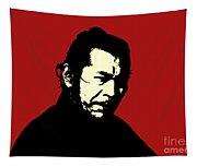 Tashiro Mifune Tapestry