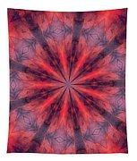 Ten Minute Art 090610-b Tapestry