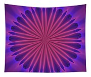 Ten Minute Art 102610 Tapestry