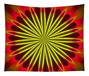 Ten Minute Art 102610c Tapestry