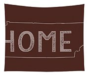 Tennessee Home Tapestry