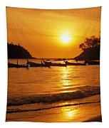 Thailand, Phuket Tapestry