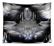 Thanatos Tapestry
