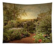 The Arbor Tapestry
