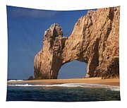 The Arch Tapestry